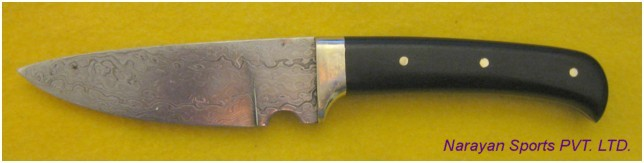 Narayan-knife-finished