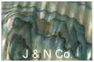 Beijing J & N Pearl Shell Products Co., Ltd.